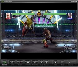 gI_SpawnPlayerScreenshot.png