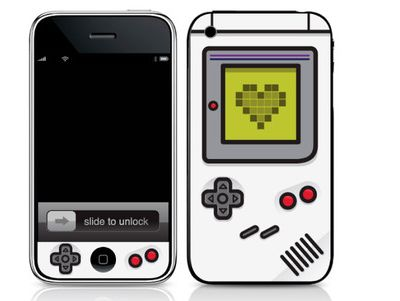 gameboy-iphone-skin