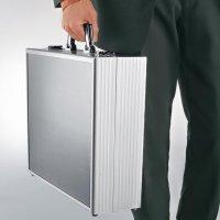 gk-briefcase