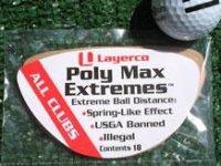 golf-polymax-extremes.jpg