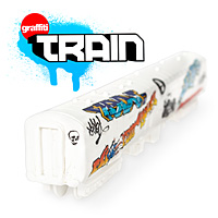 graffiti-train.jpg
