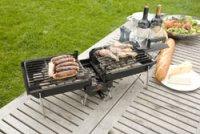 grill-2-bbq