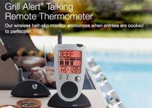 grillthermometer-og1