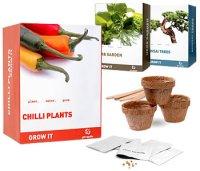 growits.jpg