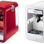 Guzzini Espresso Coffee Machine