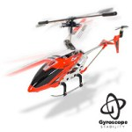 Gyro Flyer R/C Helicopter