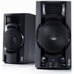 Hercules XPS 2.0 30 DJ Club speakers