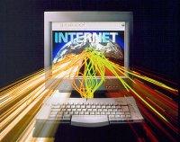 hi-speed-internet.jpg