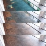Hydrofloor, for when you want to hide your pool