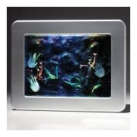 hypnotic-jellyfish-aquarium.jpg
