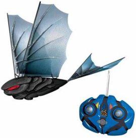 i-flyvamp
