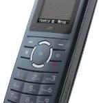 Motorola Moto i290