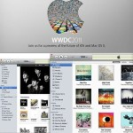 Steve Jobs to officially announce iCloud and iOS 5 at WWDC 2011