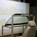 GM working on new enhanced vision systems
