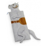 Tauntaun Sleeping Bag