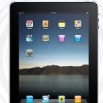 Verizon Wireless to offer Apple iPad