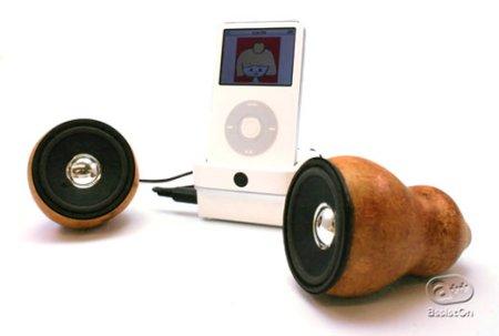 ipod-gourd-speakers.jpg