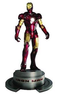iron-man-artfx-statue.jpg