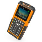ITTM Outlimits DSS – a rugged phone for the adventurous