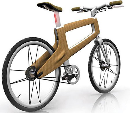 jano-wood-bike.jpg