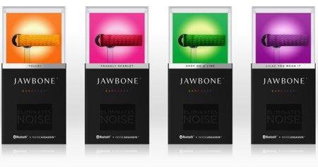 jawbone-prime
