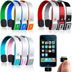 JayBird SB2 Bluetooth Headphones