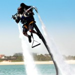 JetLev Flyer – are you Richie Rich?