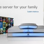 Kaleidescape has first Blu-ray movie server shipped