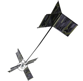 kazoo_indoor_kite