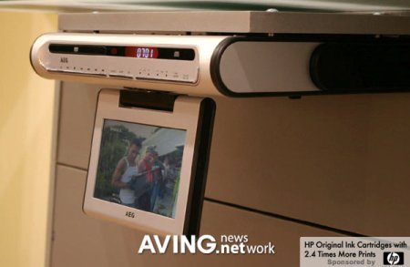 kitchen-dvd-player.jpg