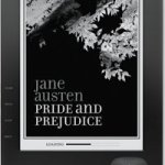 Borders to deliver new Kobo Wireless eReader