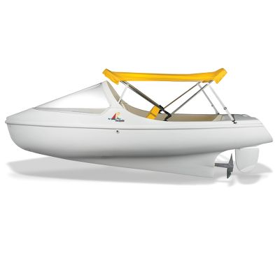 Lake & Sea Pedal Boat