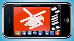 lego-iphone