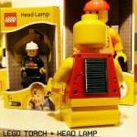 Lego toys galore