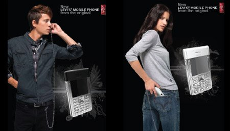 levis-cellphone.jpg