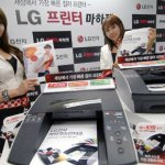 LG Machjet LPP6010N is the fastest printer yet