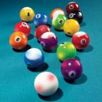 lighted-billiard-balls.jpg