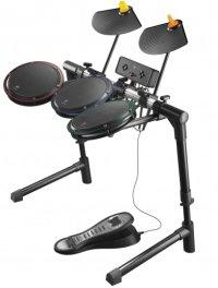 logitech-wireless-drums