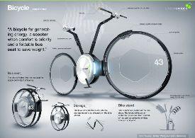 londongardenbike-thumb-550x389-21338