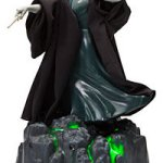 Harry Potter Lord Voldemort Interactive Room Alarm