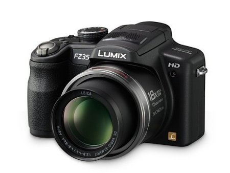 lumix-fz35