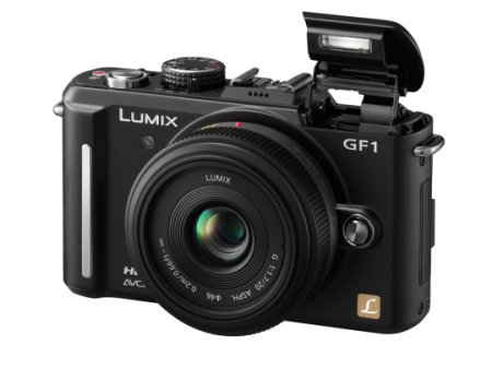 lumix-gf1