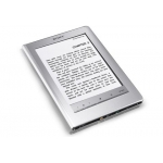Sony® eReader Touch Edition