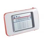 Wireless Baseball Scoreboard