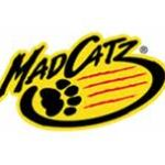 Mad Catz has more Xbox 360 licensed audio headsets for gamers