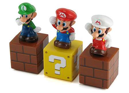 mario-sound-blocks.jpg
