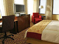 marriot-plugin-room.jpg