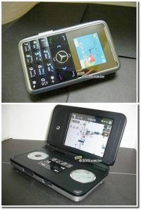 mercedes-phone.jpg