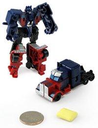 micro-transformers.jpg
