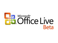 microsoft_office_live.jpg